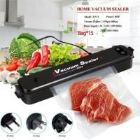 Vakum Sealer – mašina za vakumiranje hrane