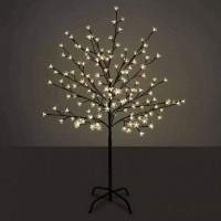 Drvo života LED